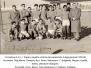 1956 - I° Torneo S.Zagonia