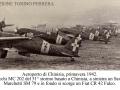 1942 . AEROPORTO DI CHINISIA (38)