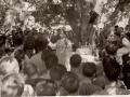 1942 - AEROPORTO DI CHINISIA (10)