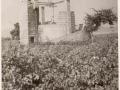 1942 - AEROPORTO DI CHINISIA (11)