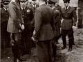 1942 - AEROPORTO DI CHINISIA (12)