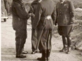 1942 - AEROPORTO DI CHINISIA (13)