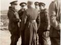 1942 - AEROPORTO DI CHINISIA (14)
