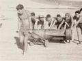 1942 - AEROPORTO DI CHINISIA (16)