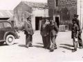 1942 - AEROPORTO DI CHINISIA (17)