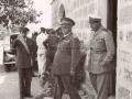 1942 - AEROPORTO DI CHINISIA (18)