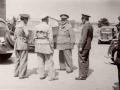 1942 - AEROPORTO DI CHINISIA (19)