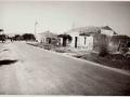 1942 - AEROPORTO DI CHINISIA (2)