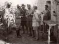 1942 - AEROPORTO DI CHINISIA (20)