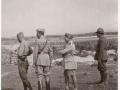 1942 - AEROPORTO DI CHINISIA (21)