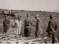 1942 - AEROPORTO DI CHINISIA (22)