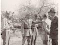 1942 - AEROPORTO DI CHINISIA (23)