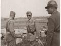1942 - AEROPORTO DI CHINISIA (24)