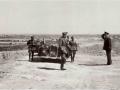 1942 - AEROPORTO DI CHINISIA (25)