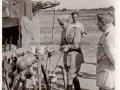 1942 - AEROPORTO DI CHINISIA (26)