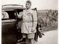 1942 - AEROPORTO DI CHINISIA (28)