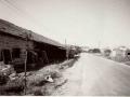 1942 - AEROPORTO DI CHINISIA (3)