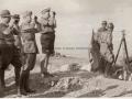 1942 - AEROPORTO DI CHINISIA (30)