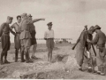 1942 - AEROPORTO DI CHINISIA (31)