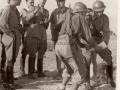 1942 - AEROPORTO DI CHINISIA (33)