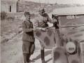 1942 - AEROPORTO DI CHINISIA (34)