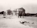 1942 - AEROPORTO DI CHINISIA (4)