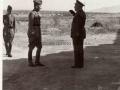 1942 - AEROPORTO DI CHINISIA (5)