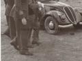 1942 - AEROPORTO DI CHINISIA (6)