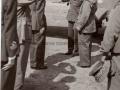 1942 - AEROPORTO DI CHINISIA (7)