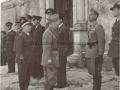 1942 - AEROPORTO DI CHINISIA (8)