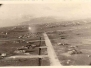 Aeroporto Chinisia 1943