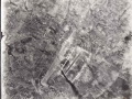 1943 (10-5) - AEROPORTO DI CHINISIA (33)