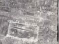 1943 (10-5) - AEROPORTO DI CHINISIA (34)