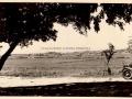 1943 - AEROPORTO DI CHINISIA (10)