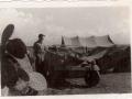 1943 - AEROPORTO DI CHINISIA (12)