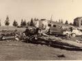 1943 - AEROPORTO DI CHINISIA (13)