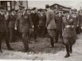 1943 - AEROPORTO DI CHINISIA (14)