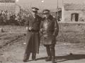 1943 - AEROPORTO DI CHINISIA (15)