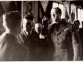 1943 - AEROPORTO DI CHINISIA (16)