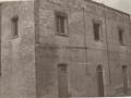 1943 - AEROPORTO DI CHINISIA (17)