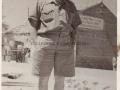 1943 - AEROPORTO DI CHINISIA (18)