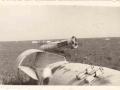 1943 - AEROPORTO DI CHINISIA (19)