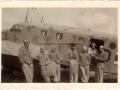 1943 - AEROPORTO DI CHINISIA (20)