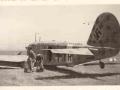 1943 - AEROPORTO DI CHINISIA (21)
