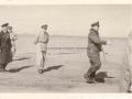 1943 - AEROPORTO DI CHINISIA (22)