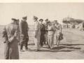1943 - AEROPORTO DI CHINISIA (23)