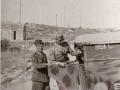 1943 - AEROPORTO DI CHINISIA (24)