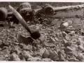 1943 - AEROPORTO DI CHINISIA (25)