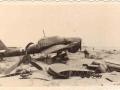 1943 - AEROPORTO DI CHINISIA (26)