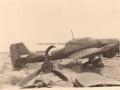 1943 - AEROPORTO DI CHINISIA (27)